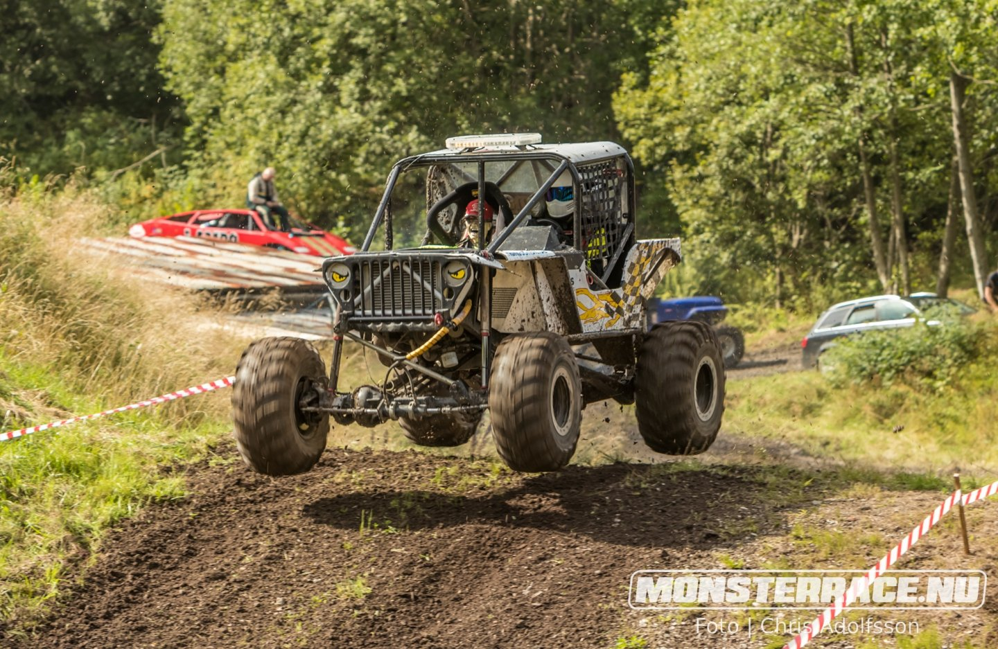 Monsterrace Ed dag 1 (111)