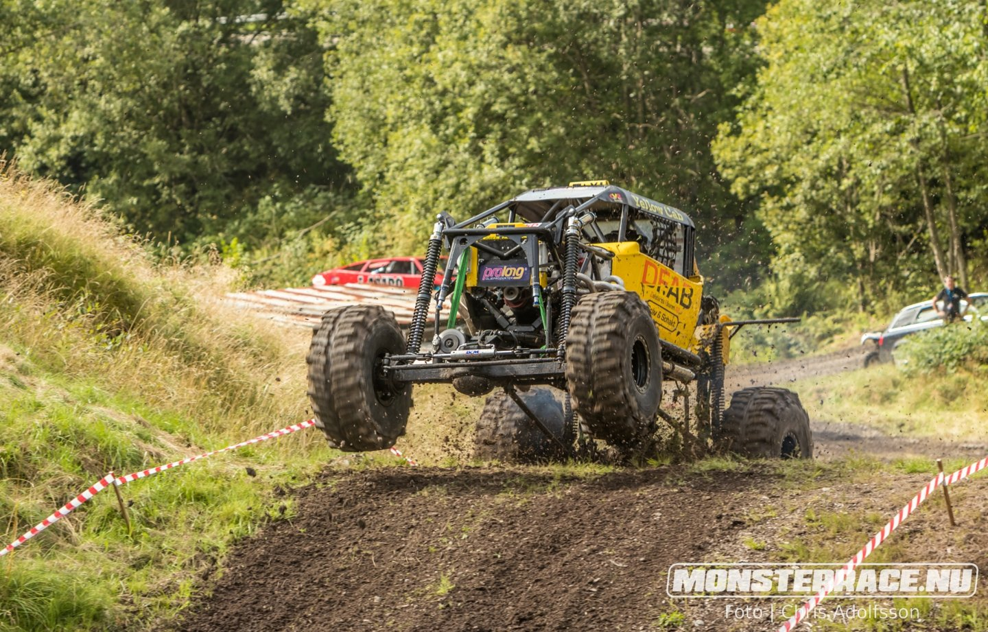 Monsterrace Ed dag 1 (116)