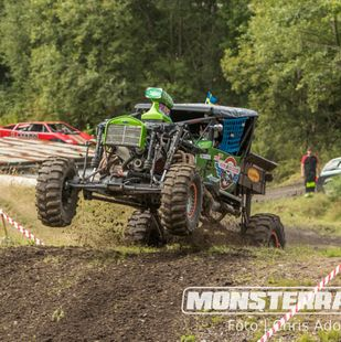 Monsterrace Ed dag 1 (118)