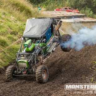 Monsterrace Ed dag 1 (119)