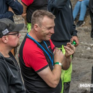 Monsterrace Ed dag 1 (12)