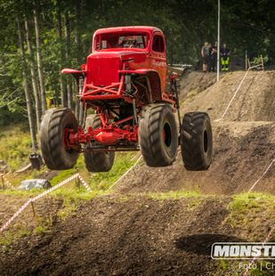 Monsterrace Ed dag 1 (126)