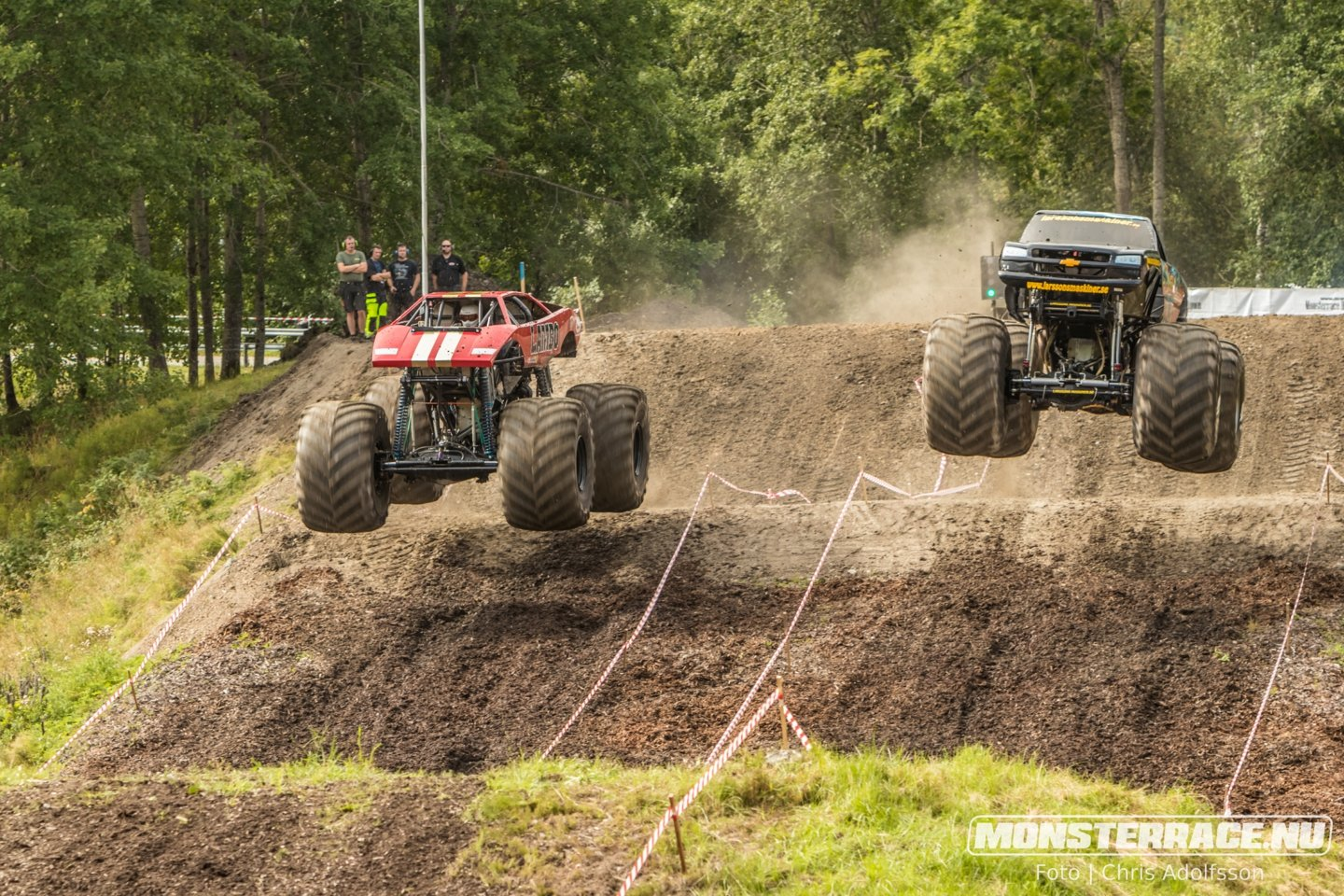 Monsterrace Ed dag 1 (131)