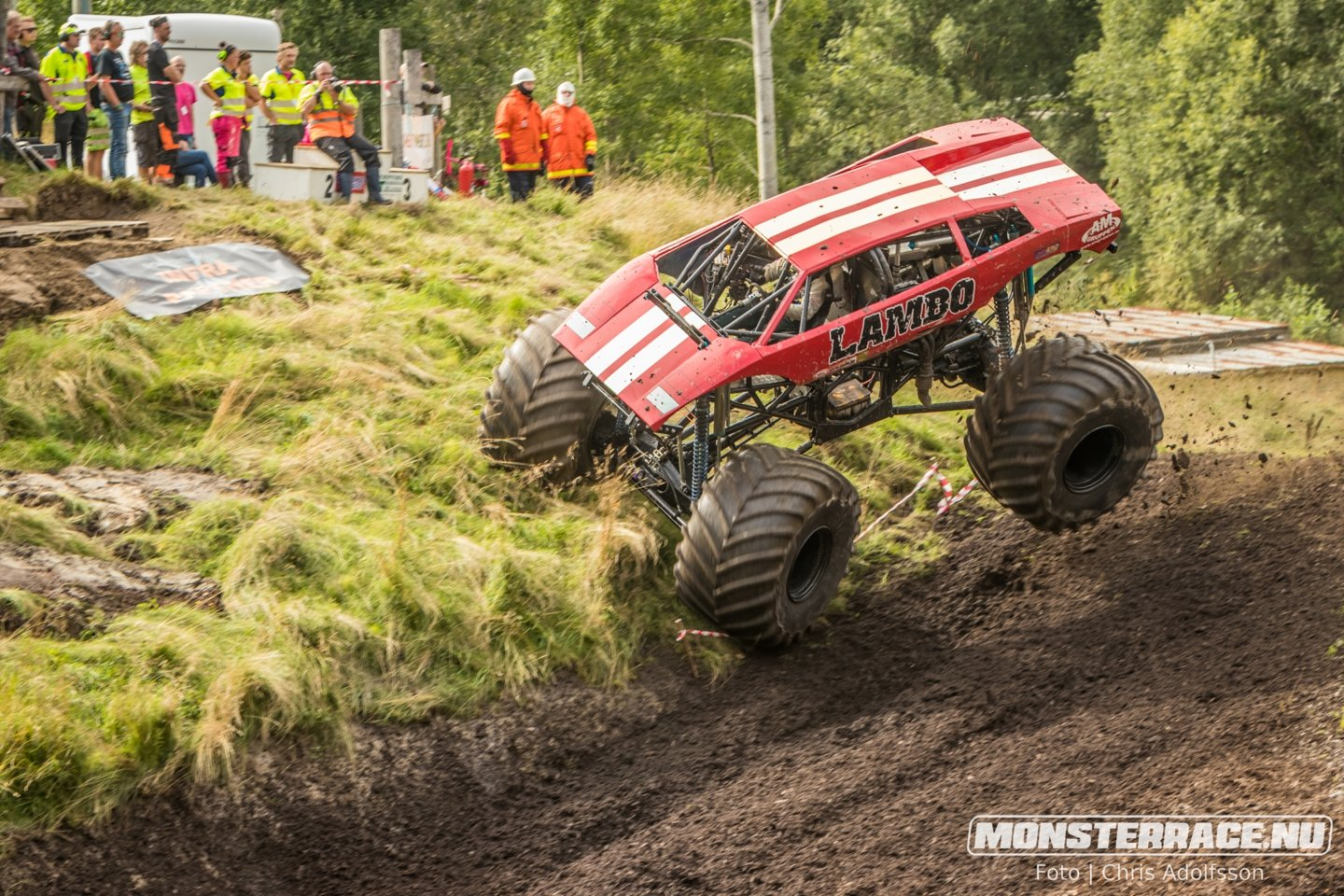 Monsterrace Ed dag 1 (132)
