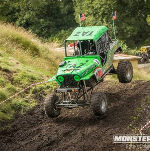 Monsterrace Ed dag 1 (139)