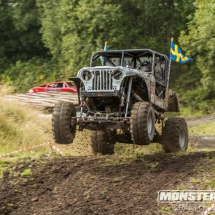 Monsterrace Ed dag 1 (140)
