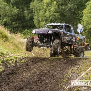 Monsterrace Ed dag 1 (142)