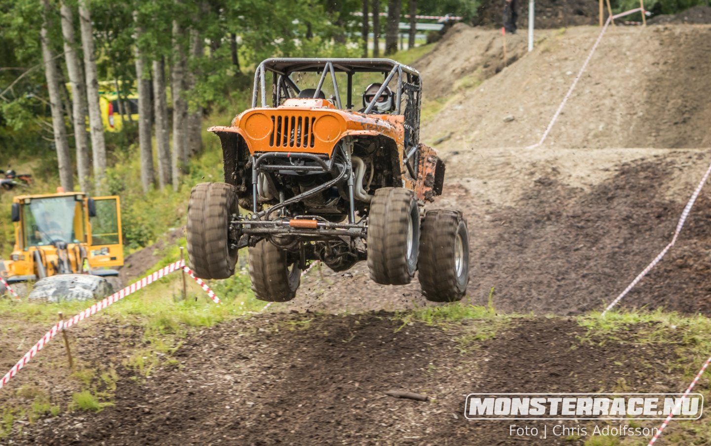 Monsterrace Ed dag 1 (144)