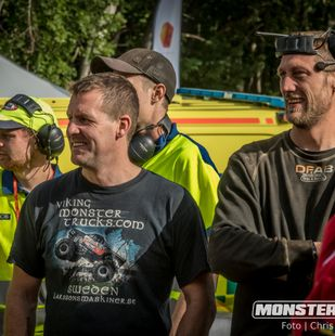 Monsterrace Ed dag 1 (15)