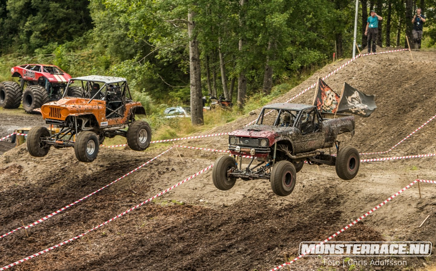 Monsterrace Ed dag 1 (160)