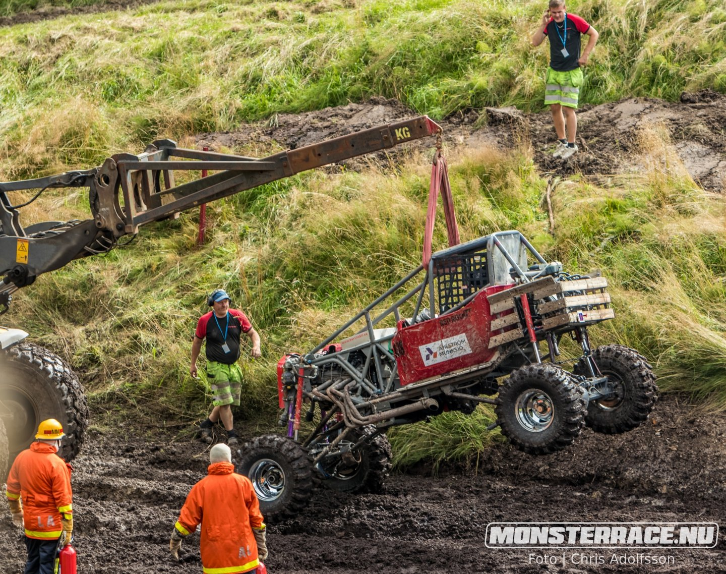 Monsterrace Ed dag 1 (165)