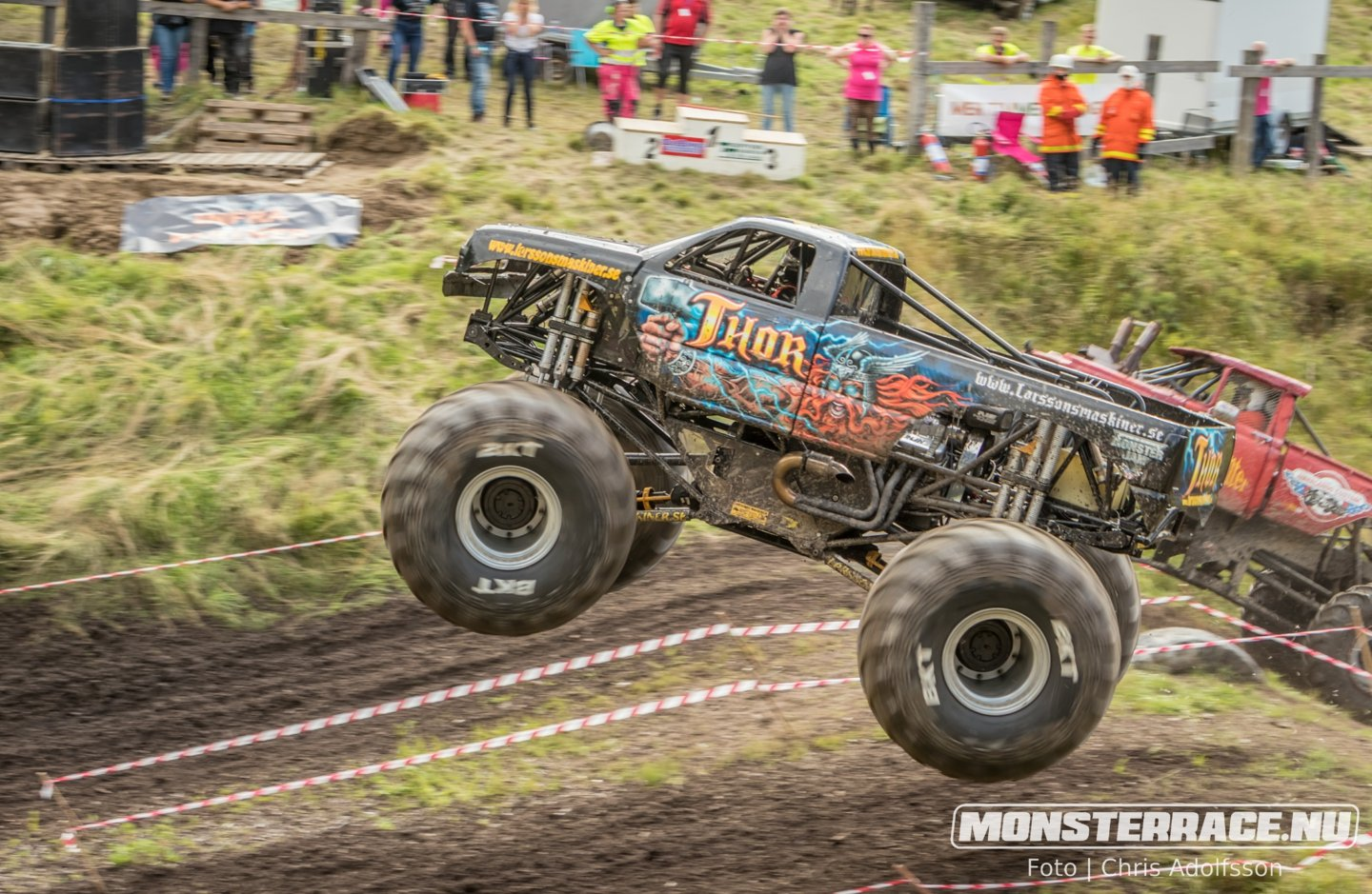 Monsterrace Ed dag 1 (179)