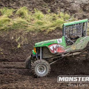 Monsterrace Ed dag 1 (184)