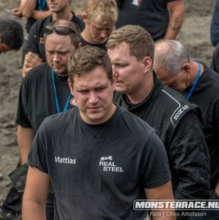 Monsterrace Ed dag 1 (19)