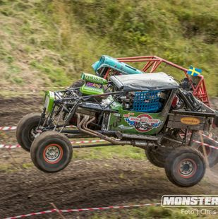 Monsterrace Ed dag 1 (190)