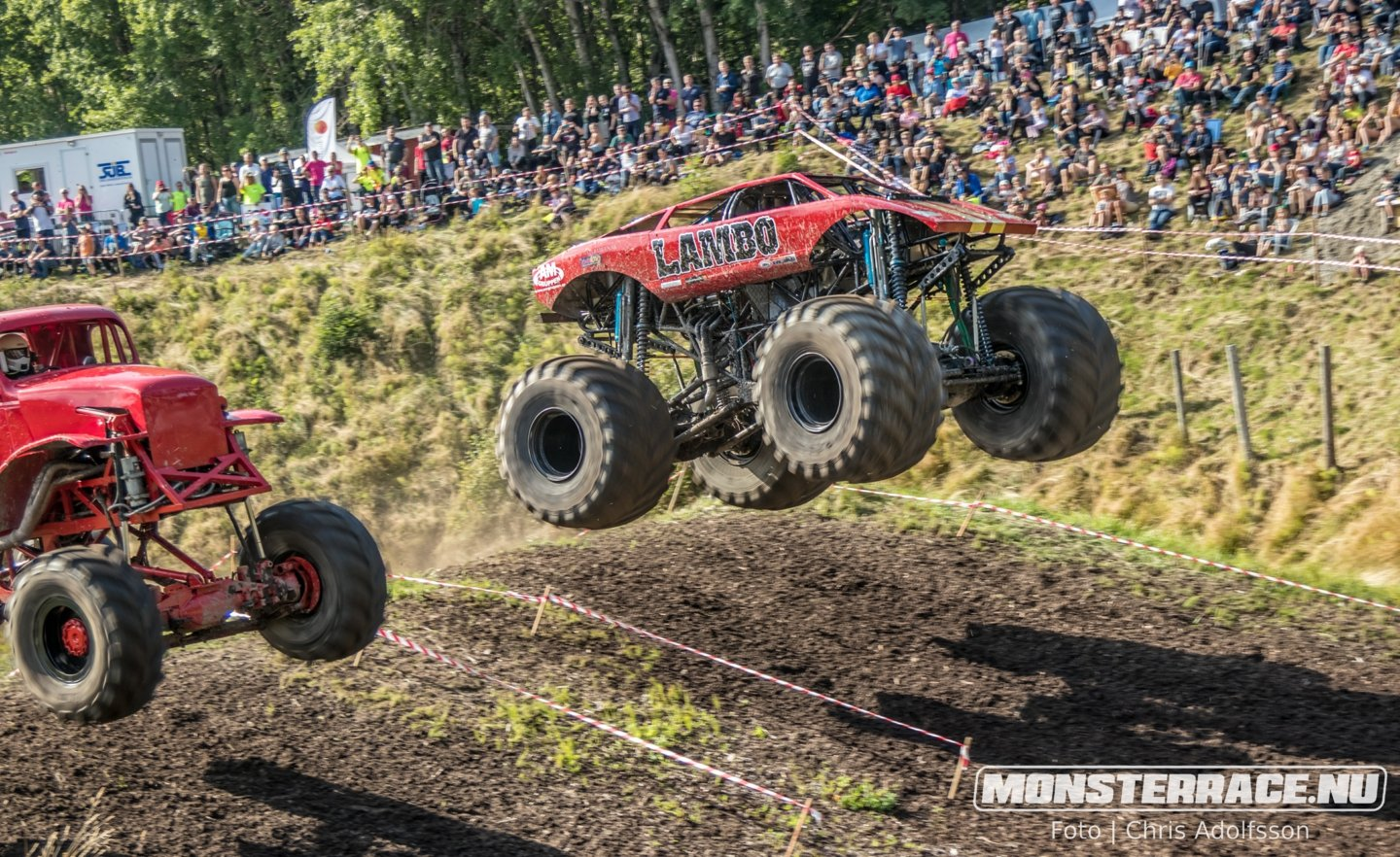 Monsterrace Ed dag 1 (205)