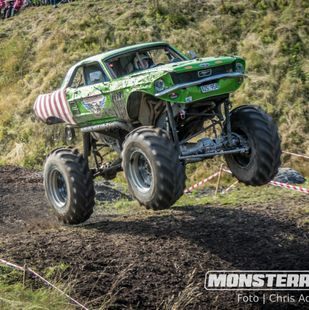 Monsterrace Ed dag 1 (206)