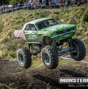 Monsterrace Ed dag 1 (207)