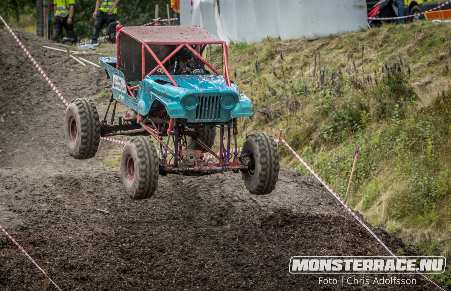 Monsterrace Ed dag 1 (215)