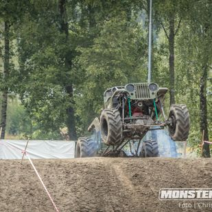 Monsterrace Ed dag 1 (216)