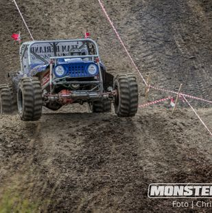 Monsterrace Ed dag 1 (217)