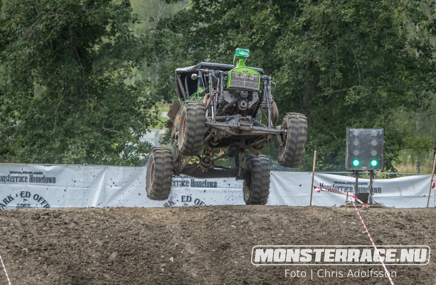 Monsterrace Ed dag 1 (221)