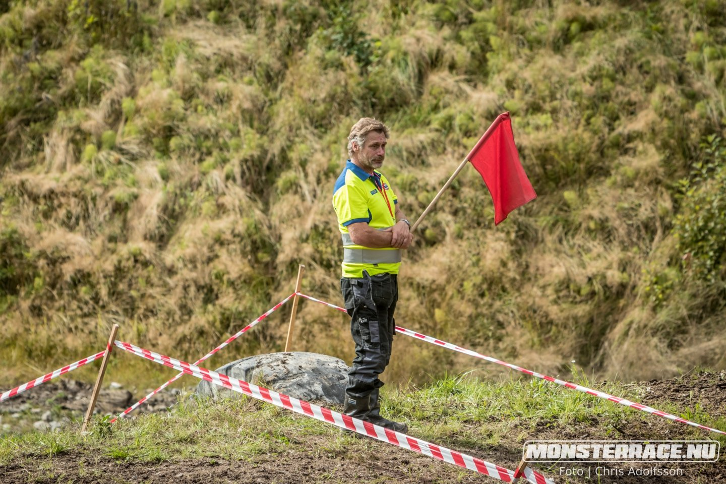 Monsterrace Ed dag 1 (231)