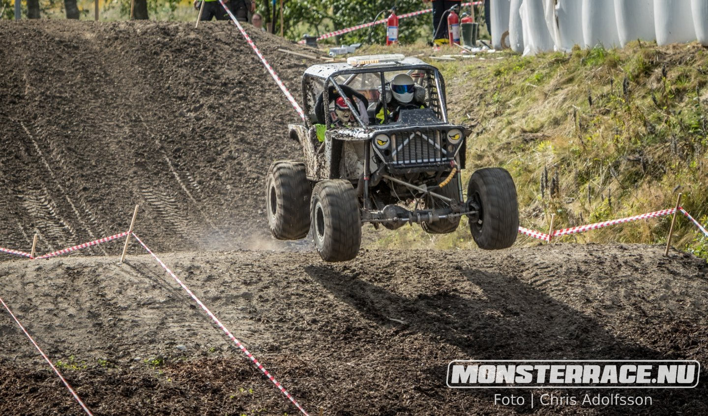 Monsterrace Ed dag 1 (239)