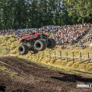 Monsterrace Ed dag 1 (240)