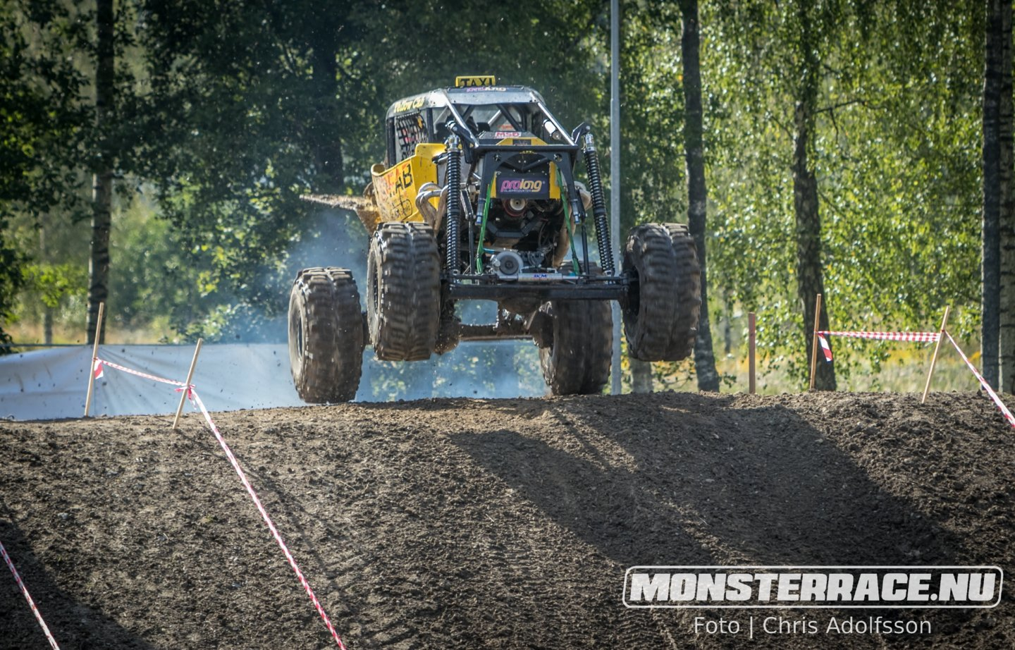 Monsterrace Ed dag 1 (242)
