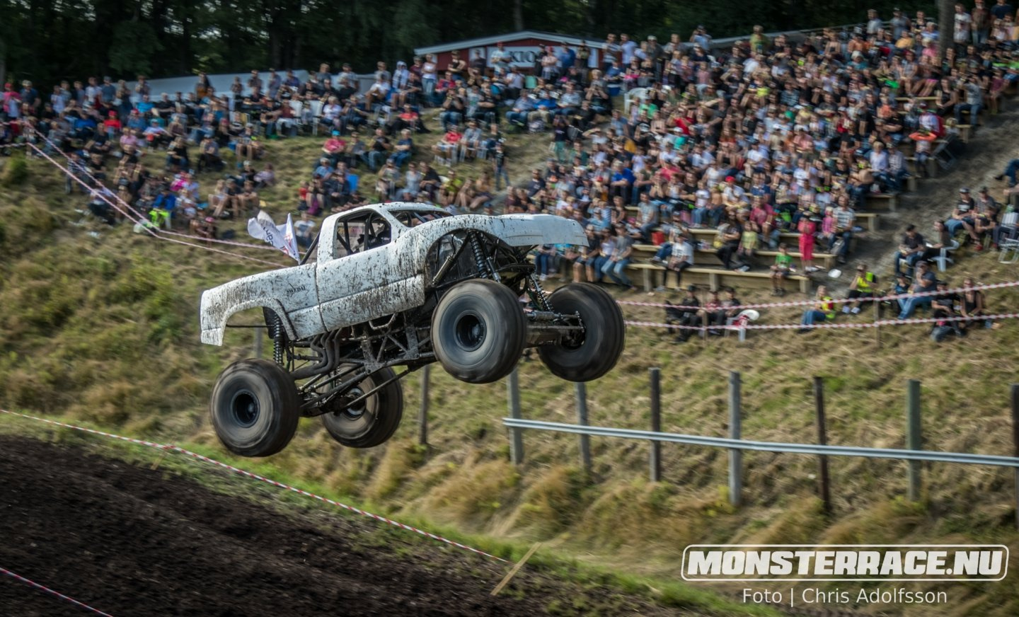 Monsterrace Ed dag 1 (246)