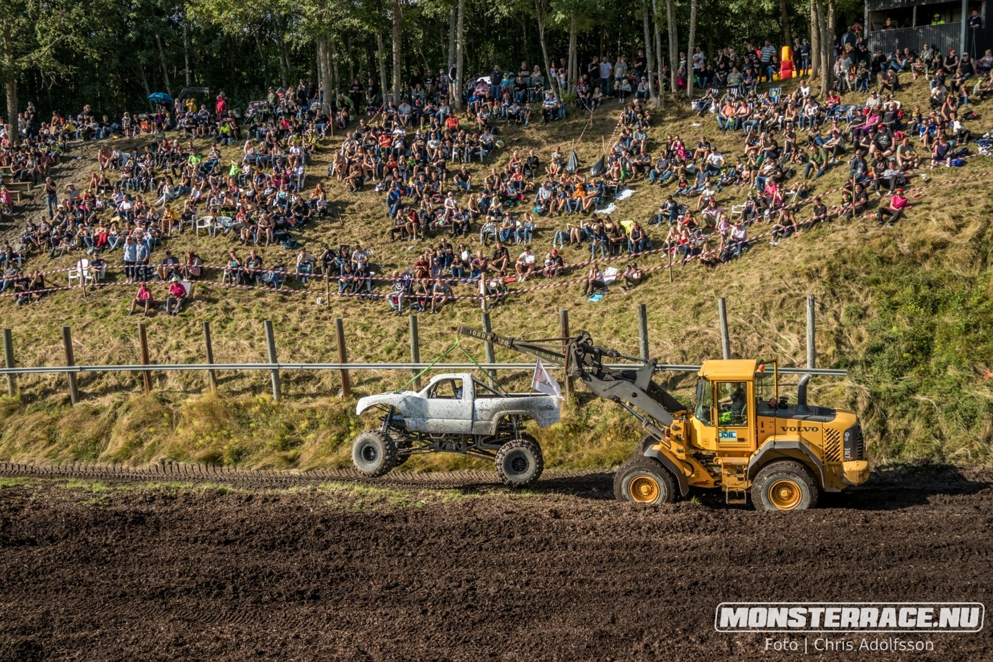 Monsterrace Ed dag 1 (250)