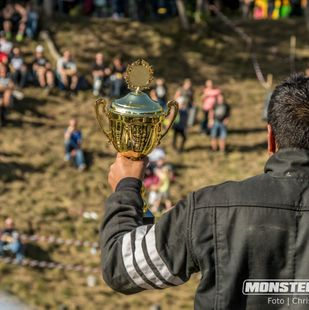 Monsterrace Ed dag 1 (256)
