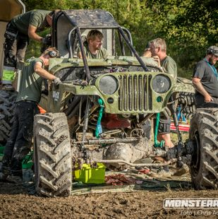 Monsterrace Ed dag 1 (258)