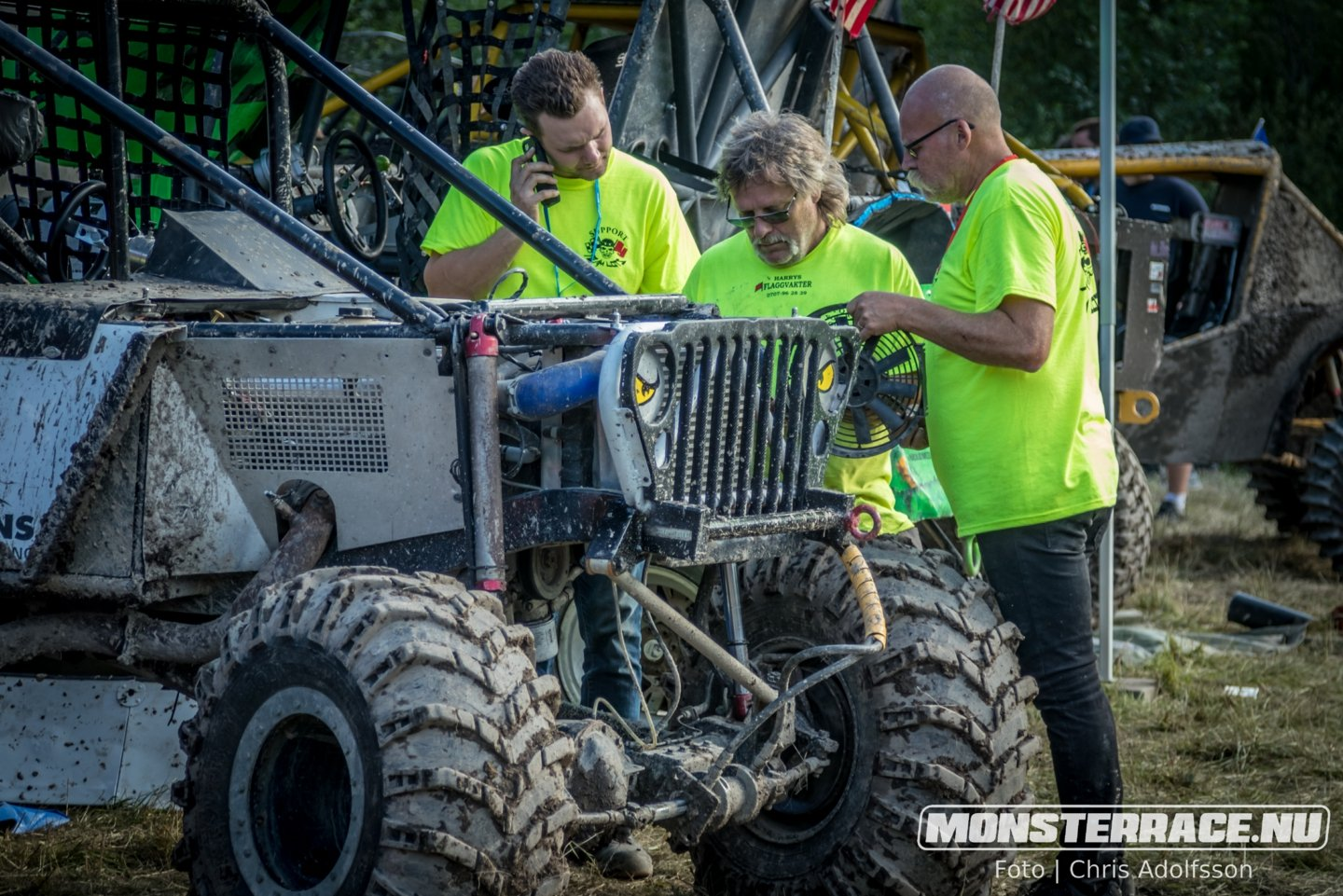 Monsterrace Ed dag 1 (262)