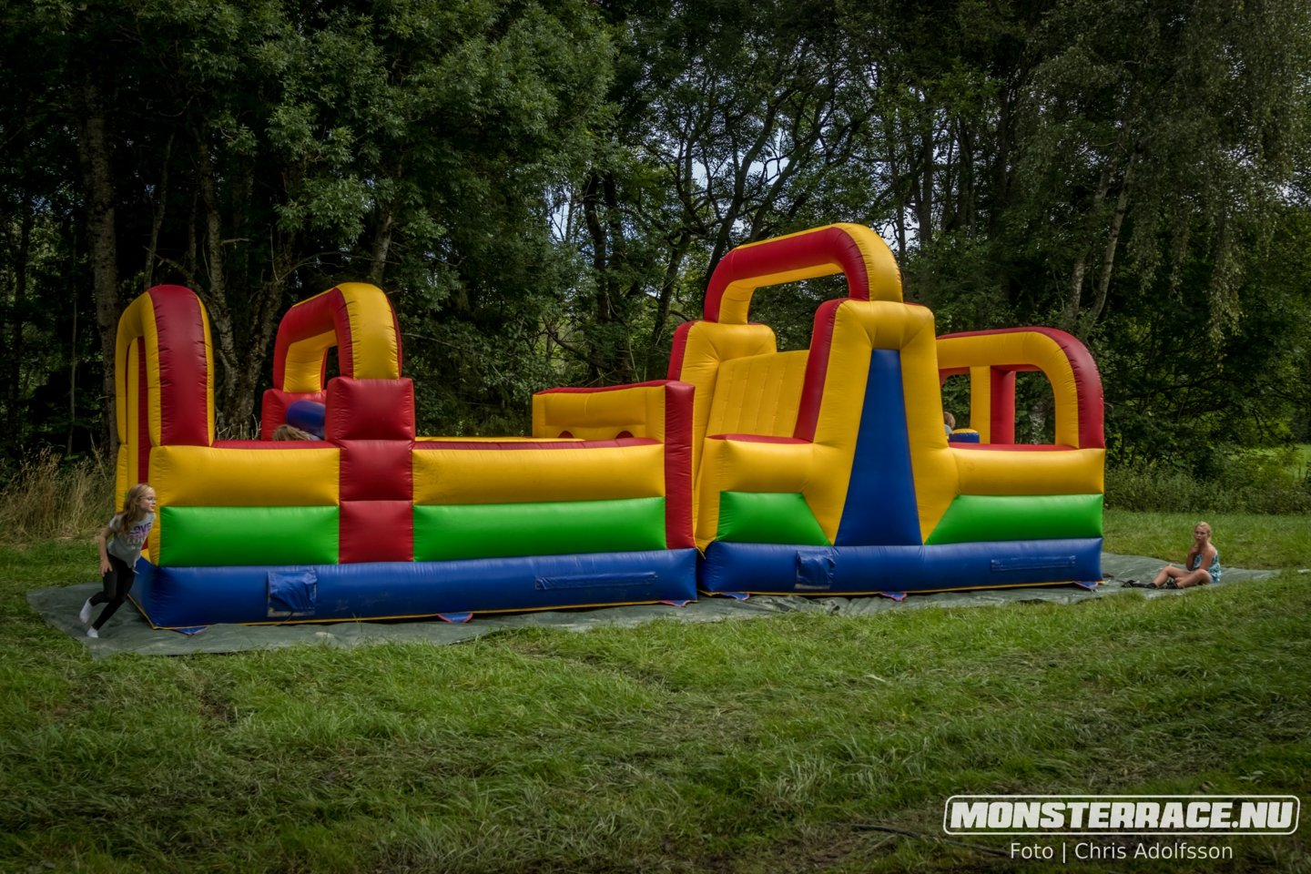 Monsterrace Ed dag 1 (3)