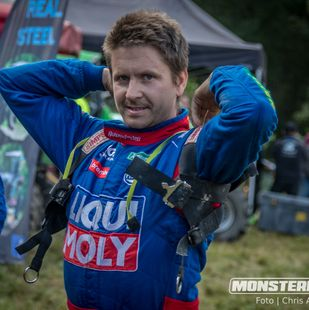 Monsterrace Ed dag 1 (31)