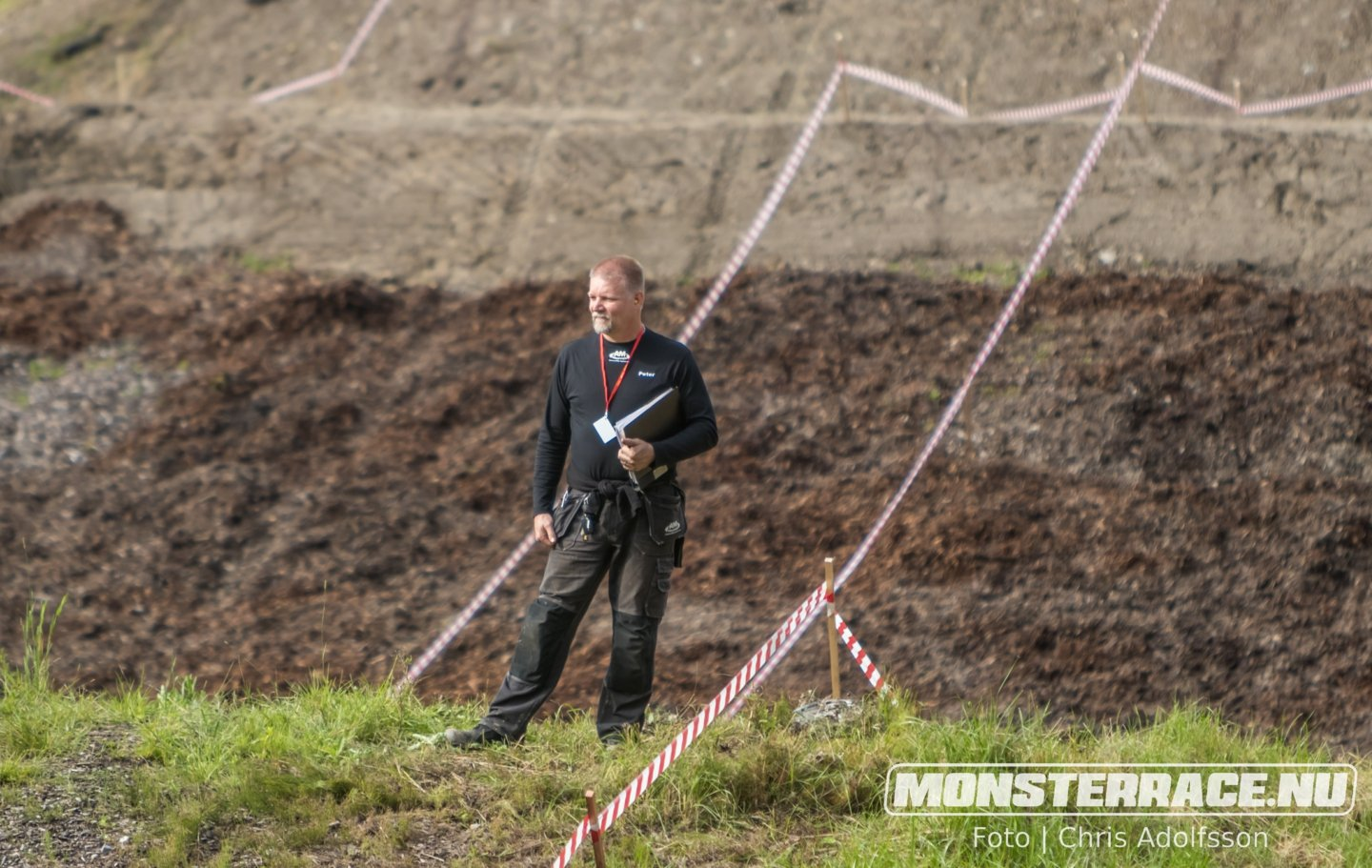 Monsterrace Ed dag 1 (47)