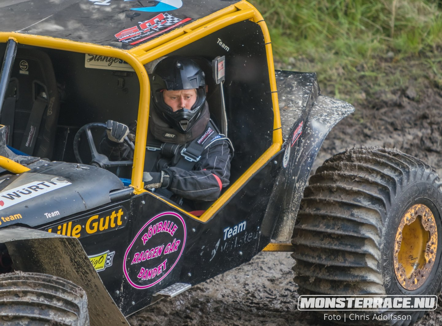 Monsterrace Ed dag 1 (70)