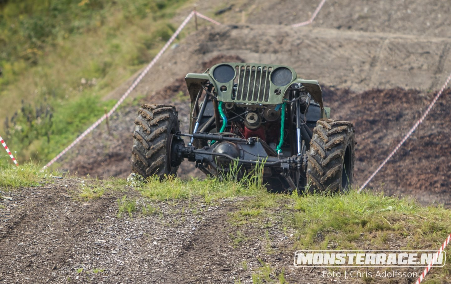 Monsterrace Ed dag 1 (79)