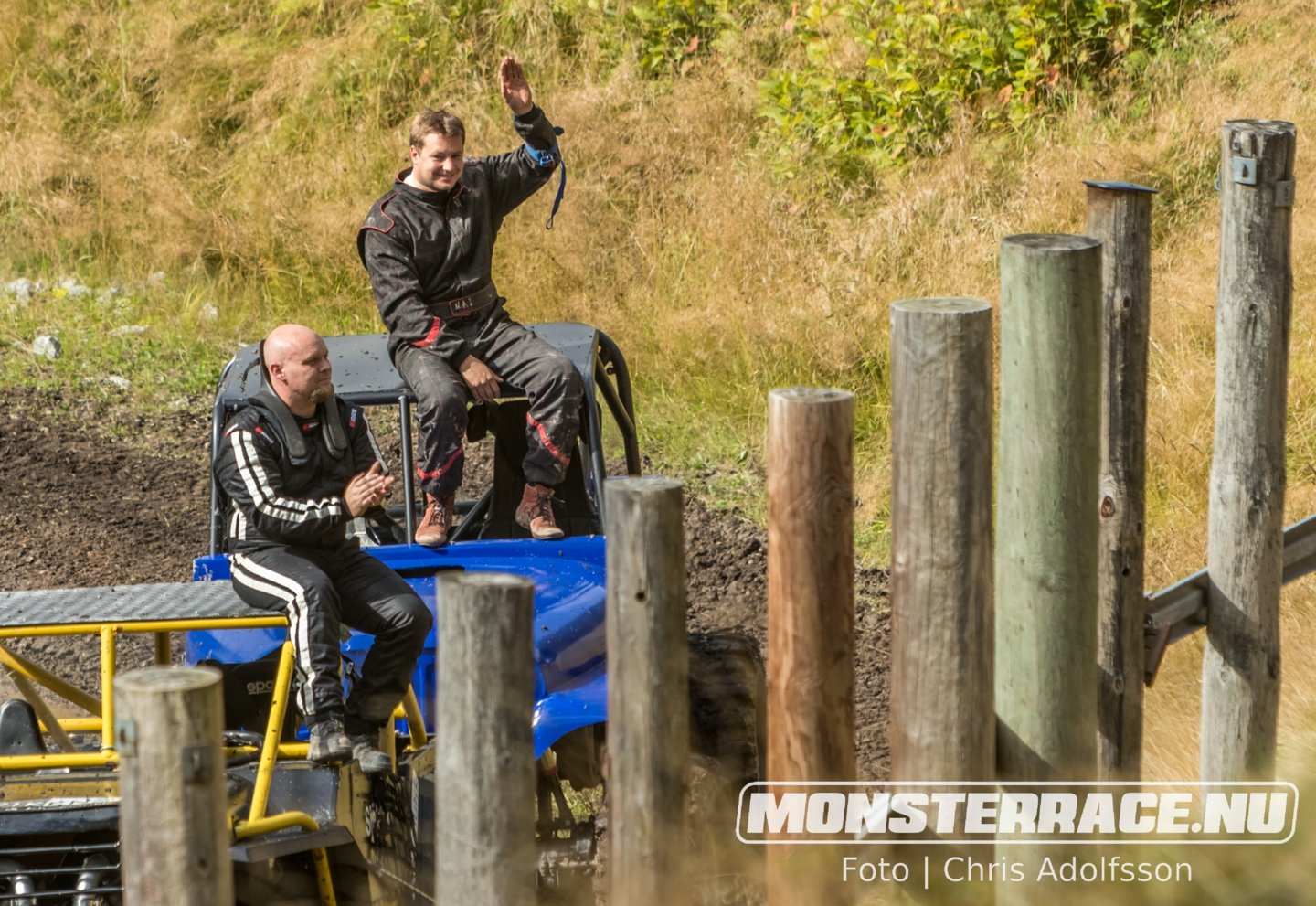 Monsterrace Ed dag 1 (85)