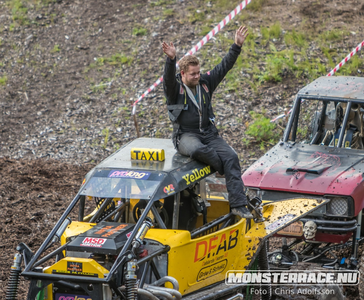 Monsterrace Ed dag 1 (89)