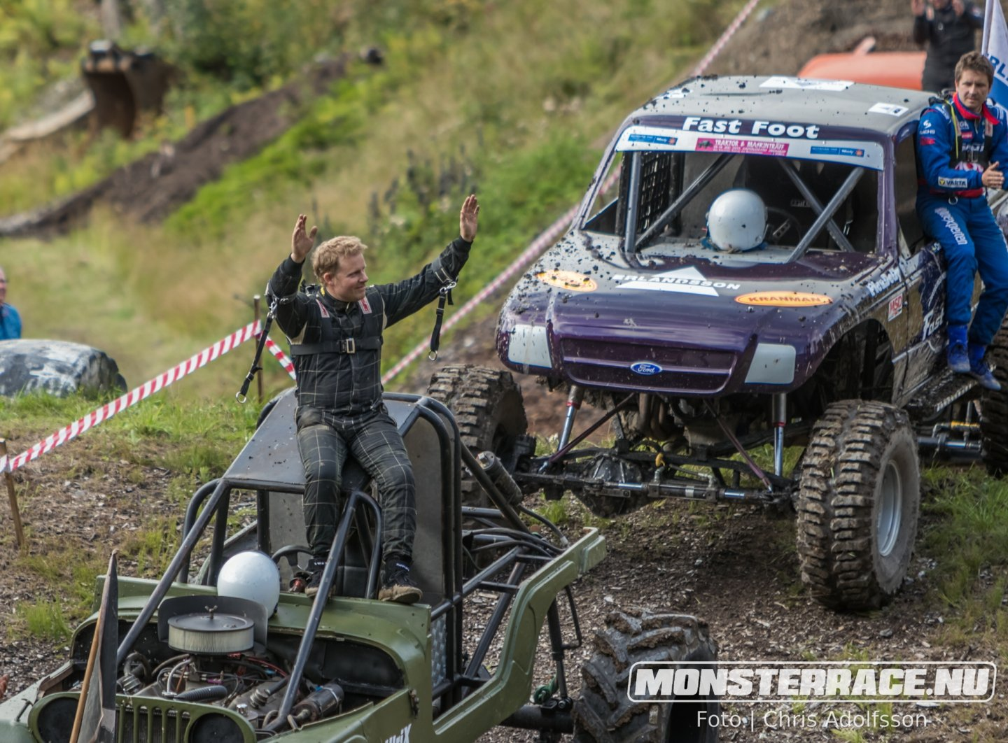 Monsterrace Ed dag 1 (91)