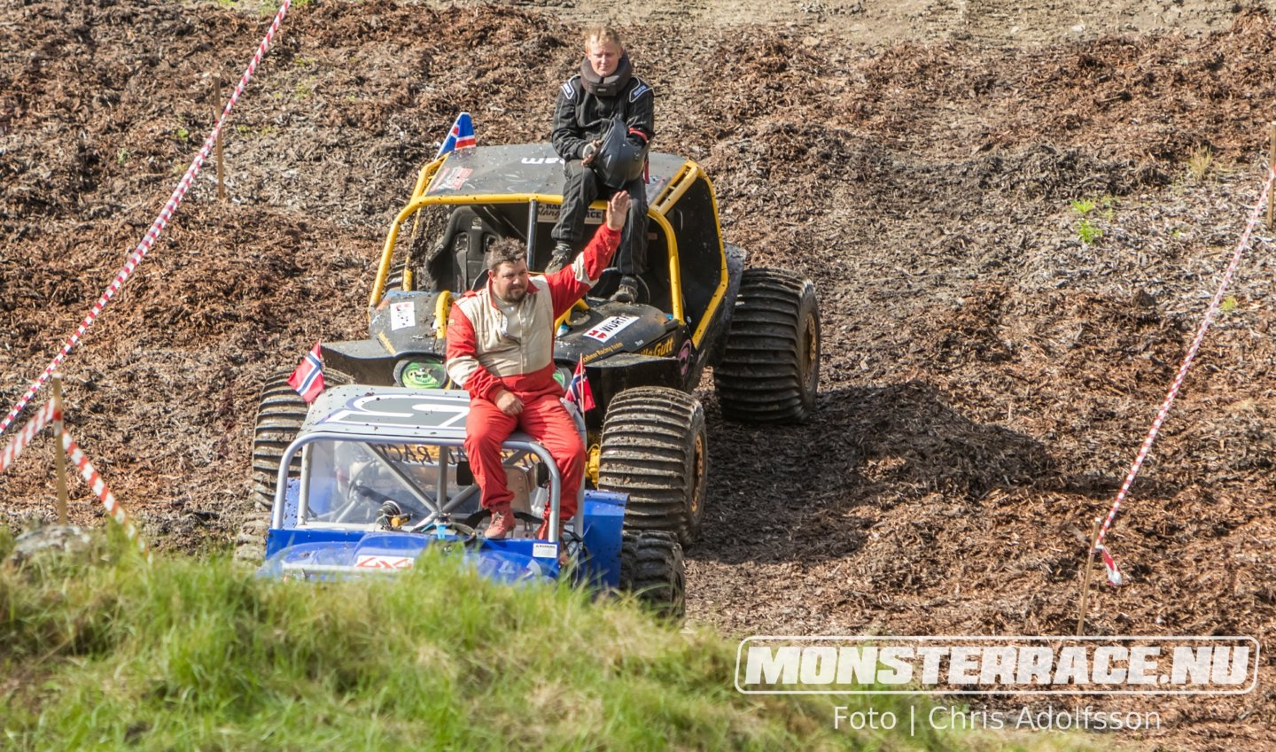 Monsterrace Ed dag 1 (93)
