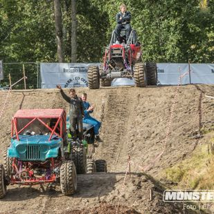 Monsterrace Ed dag 1 (94)