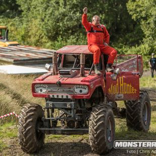 Monsterrace Ed dag 1 (97)